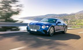 bentley continental rims 2018 bentley continental gt coupe pictures photo gallery car