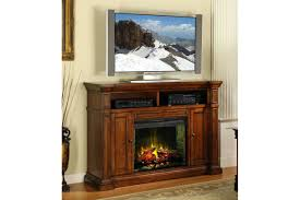 tv stand 81 modern large size of living roomelectric fireplaces