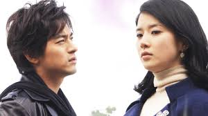 dramacool queen of the game sbs 2006 drama queen of the game the black rider revelation road