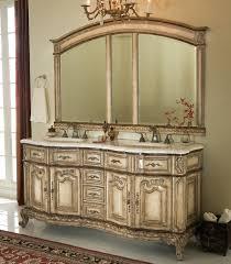 Ambella Bathroom Vanities Big Bold And Beautiful Abode