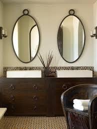 Cool Bathroom Mirrors by Bathroom Design Bathroom Bathroom Flooring Spanish Bathroom