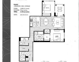 new westminster apartment condo for sale real estate search bc