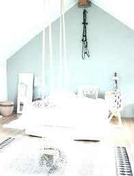 chambre couleur pastel chambre couleur pastel peinture daccoration 29 denis 09592203