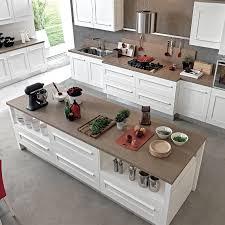 oak shaker style kitchen cabinet doors white oak solid wood paint shaker door style kitchen cabinets buy solid wood paint kitchen cabinets oak solid wood kitchen cabinets solid wood