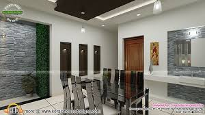 home interiors kerala the kitchen is an important part of a house every home needs a