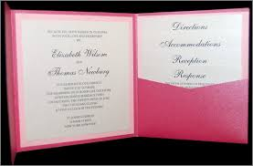 wedding invitations exles wedding invitation exles wedding invitation ideas sle