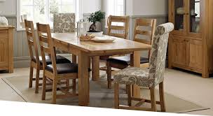Ebay Uk Dining Table And Chairs Buying Dining Furniture Dfs Guides Dfs Dfs