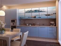 kitchen design ideas org modern blue kitchen cabinets kitchen design ideas org kitchens