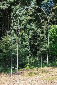 Metal Arbors Wedding Arbors U0026 Arches