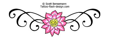 free flower designs free clip free clip
