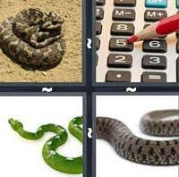 4 pics 1 word answers 5 letters pt 12 what u0027s the word answers