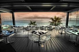 farol design hotel boutique hotel farol in cascais portugal owegoo hotels