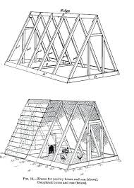 a frame house plan simple a frame house plans bright idea 1 mini a frame house plans