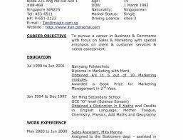 welder functional resume sample best 25 interview format ideas on
