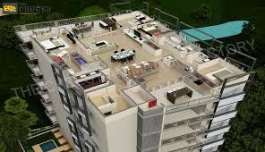 D Floor Design Software D Floor Plan Software D Floor Plan - 3d home design program
