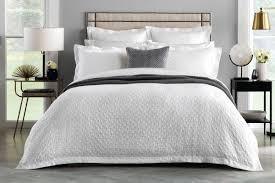 bedroom linen moncler factory outlets com