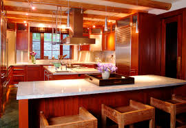 interior design simple cherry kitchen decor themes decoration