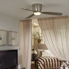 New And Innovative Ceiling Mount by Top 10 Modern Ceiling Fans