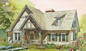 cottage style house plans best of 21 images cottage style house architecture plans