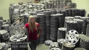 1999 toyota camry hubcaps buyer beware toyota camry hub caps center caps wheel covers