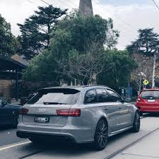 lexus brighton vic rs6 melbourne car spotters