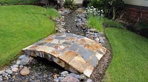 woodwork backyard garden bridges plans pdf download free aquarium