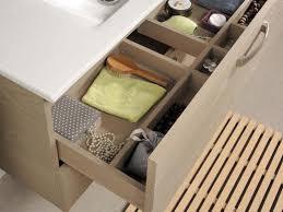 travertin salle de bain awesome travertin 10x10 leroy merlin contemporary awesome