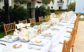 destination weddings belize honeymoon packages