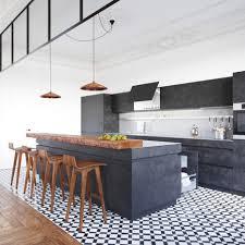 Italienische Wohnzimmer Modern Home And Design Modern Schön Idee Küche Wohnzimmer Deckenleuchte