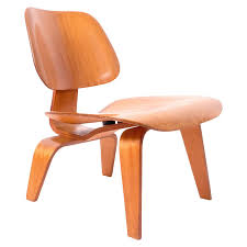 charles eames furniture lounge chairs shell chairs u0026 more 297