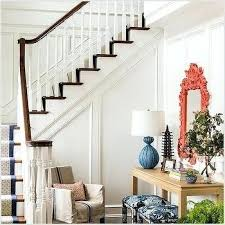 wainscoting ideas for living room wainscoting ideas for living room navy with tall white modern