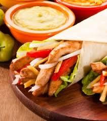 cuisiner mexicain cuisine mexicaine fajitas 28 images cuisine mexicaine recette