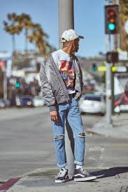 Style Urban - 270 best urban images on pinterest urban fashion menswear and