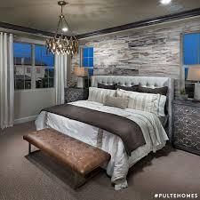 Dream Bedrooms 101 Best Dream Bedrooms Images On Pinterest Pulte Homes Bedroom