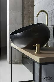 Bathroom Faucets Seattle by Bathroom Bathroom Fixtures Seattle Modern Style Bathroom