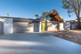 design styles your home new york building an eichler style midcentury modern home in upstate new