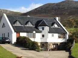 Quay Cottage Westport by Houses For Sale In Westport Westport Quay Mayo Daft Ie
