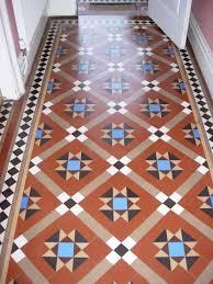 minton tiled floor u2013 meze blog