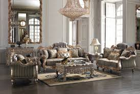 Silver Table Ls Living Room Cersei Silver 3 Living Room Sofa Set World Of Decor