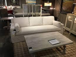 Furniture Liquidation In Los Angeles Ca Wholesale Design Warehouse Fine Furniture Shop Furniture