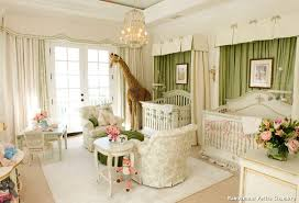 chambre bébé luxe chambre bebe meilleur idées de conception de maison