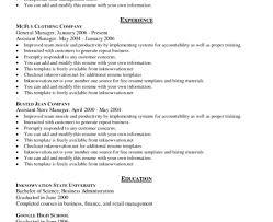 latest cv template resume what to look for in free resume template amazing resume
