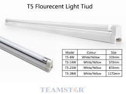 t5 fluorescent light fixtures light bulbs best t5 light fixtures sun power lowes t8 light t5 light
