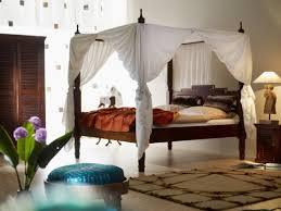 Schlafzimmer Arbeitszimmer Ideen Funvit Com Wohnzimmer Mit Holz Dachschräge