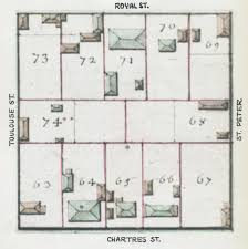 New Orleans Floor Plans 100 Shotgun House Floor Plans Small Space Decorating Design