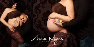 Bay Area Photographers San Francisco Bay Area Photography Studio Pregnancy Session With