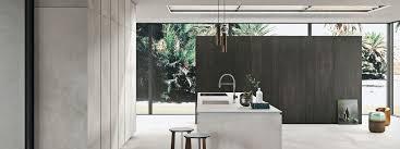snaidero cuisine kitchens snaidero