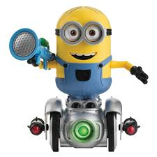 minion mip turbo dave robot walmart com
