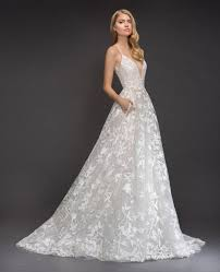 hayley bridal blush by hayley for rk bridal it s where you buy your gown