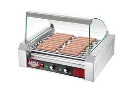 hot dog machine rental concession rentals utah plan it rentals